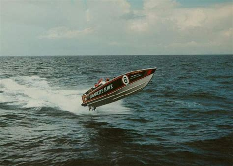 best race boat names 17 best images about classic offshore on pinterest boats