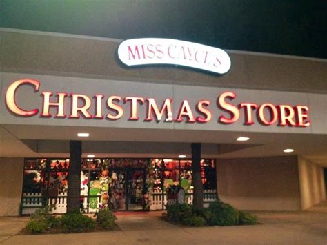 home decor midland tx miss cayce s christmas store home of show me decorating