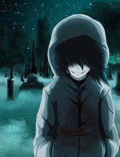 themes for killer angels 1000 ideas about jeff the killer on pinterest eyeless