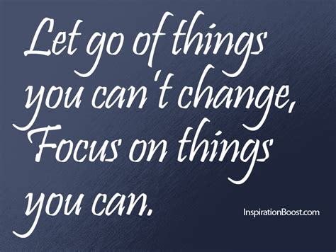 111 let go of things you cant change focus on things you can png