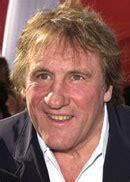 gerard depardieu idade g 233 rard depardieu perfil cineplayers