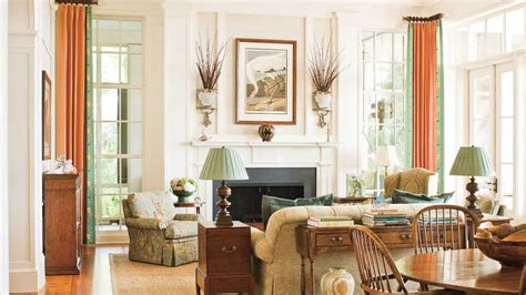 embrace ideas     living room decorating