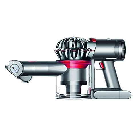 dyson dyson vacuum cleaners handheld dyson ball john lewis buy dyson v7 trigger handheld vacuum cleaner john lewis