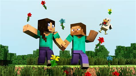 Play Store Minecraft Namaak Minecraft Apps Plaag In Play Store Emerce