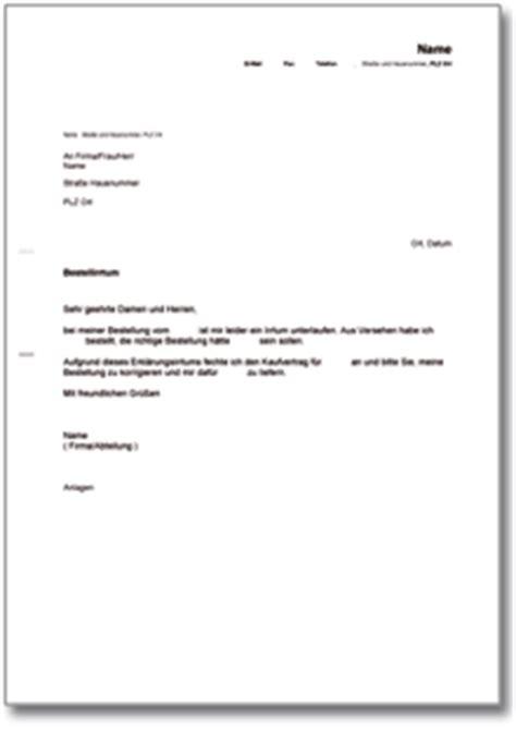 Schreiben Muster Entschuldigung Dehoga Shop Kaufen Verkaufen Kaufen