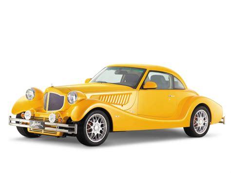 Car Wallpaper Retro by Bufori Classic Car Retro Cars Wallpaper