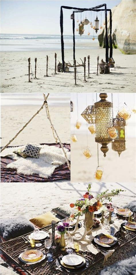 boho beach wedding ideas beach bohemia bohemian bohemian decor bohemian design