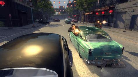 Gta 3 Schnellstes Auto by Save 75 On Mafia Ii On Steam