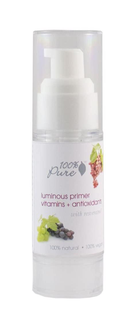 City Color Shadow Primer Eye Shadow Primer 100 Original 39 best makeup recipes images on