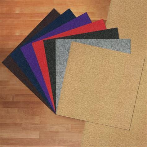 floori teppiche fu 223 matten und andere wohntextilien floori teppiche