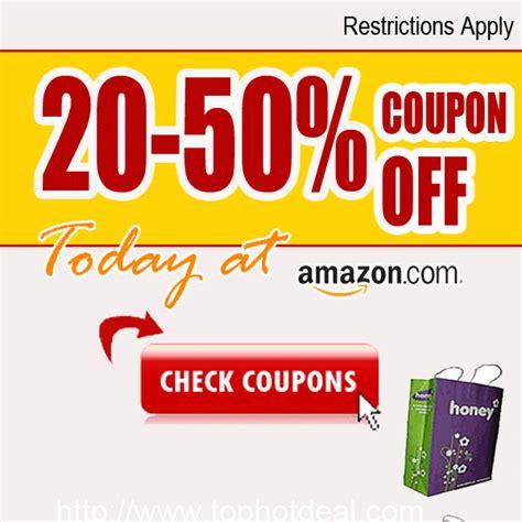 amazon discount 30 off 240gb msata from the mydigitalssd bulletproof bp4