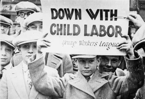 Mother In Law House by Child Labor Laws Progressive Era Photo Exhibit