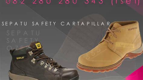 Sepatu Safety T Buc 082 280 280 343 tsel toko sepatu safety sepatu safety