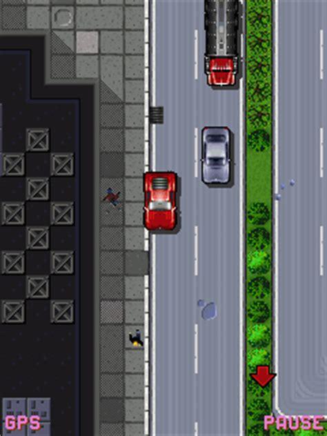 game gta mod java jar gta vice city java jar mobile games download