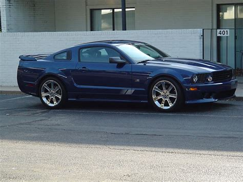 18 mustang rims chrome rims or black 18 inch or 20 the mustang source