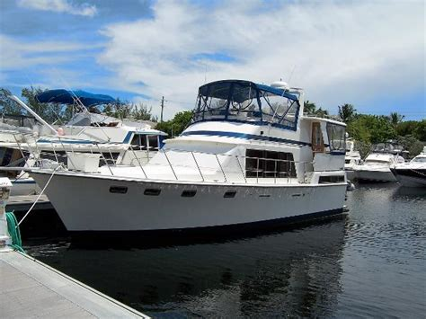 the boat trader florida marine trader boats for sale in florida united states