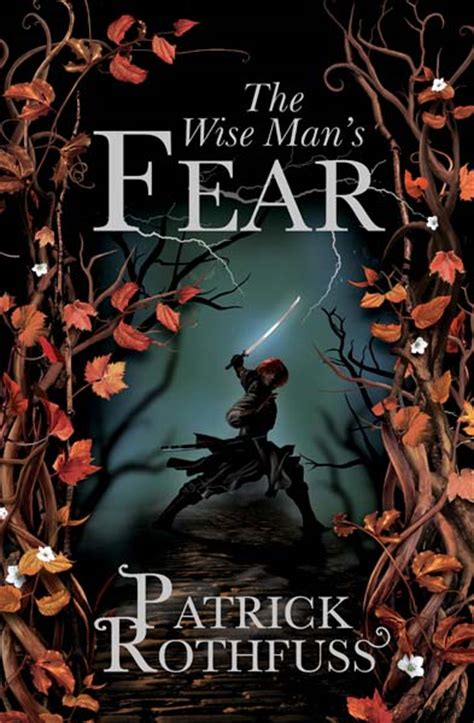 wise mans fear kingkiller val s random comments the wise man s fear patrick rothfuss
