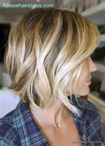 what is the difference between angled hair and layered hair angled layered bob haircut all new hairstyles