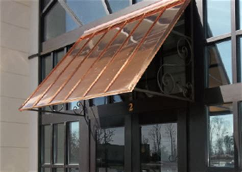 awnings jackson ms copper awnings metal awnings jackson ms
