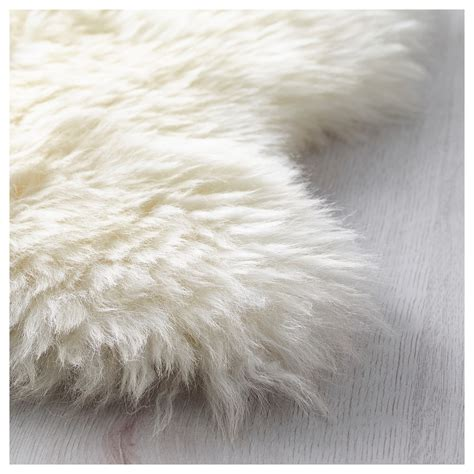 faux fur rug ikea fur carpet ikea carpet vidalondon