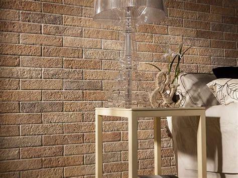 piastrelle finto cotto gres porcellanato multiformato effetto cotto landscape