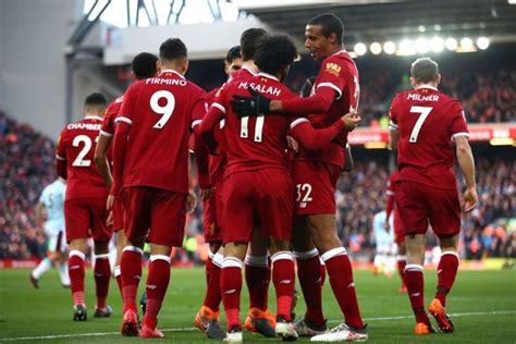 epl news liverpool epl crystal palace vs liverpool team news injuries