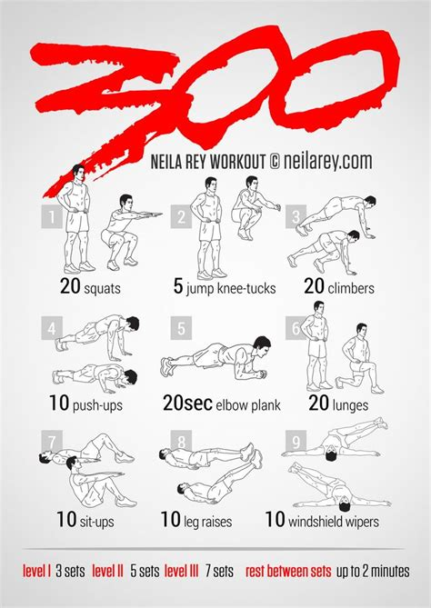Best 25 Ab Workouts Ideas The 25 Best 300 Workout Ideas On Abs Ab
