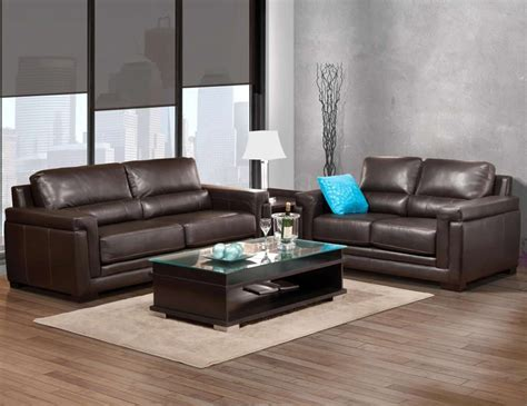 home furniture designs beautiful best design furniture