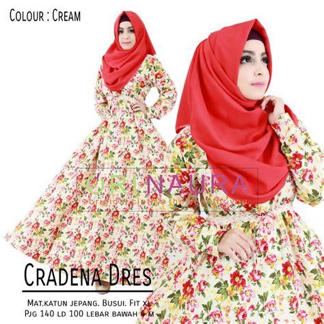 Shop Baju Muslim baju muslim nabiilah store