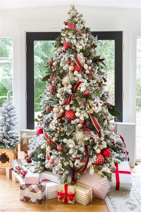home for christmas tips for seasonal decorating zevy joy