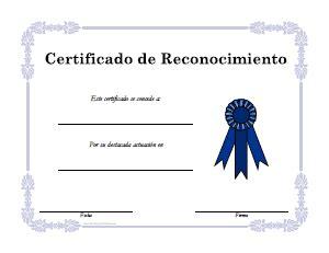 diplomas de agradecimiento para imprimir gratis paraimprimirgratis top reconocimiento para imprimir para ninos images for