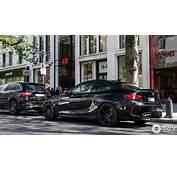 BMW M2 Coup&233 F87  16 April 2016 Autogespot