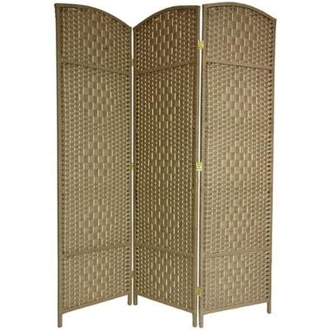 folding screen room divider cheap diy folding screen room divider find diy folding