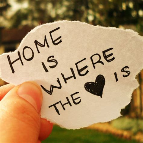 Is House Coming Back by 8tracks Radio You Can Always Come Back Home 22 Songs
