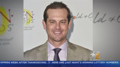 aaron boone video yankees to officially introduce aaron boone as manager