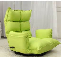 Lazy Sofa Bed Lazy Sofa Single Folding Sofa Bed In Living Room Sofas From Furniture On Aliexpress