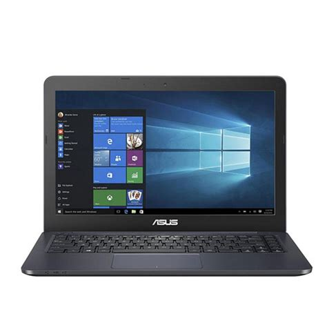 Hp Asus Ram 1 asus e402na ga029t 14 quot light weight laptop intel celeron n3350 4gb ram 32gb emmc