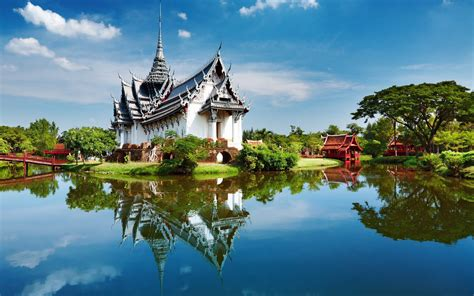 vacation places download 62 full hd thailand wallpaper for desktop and mobile