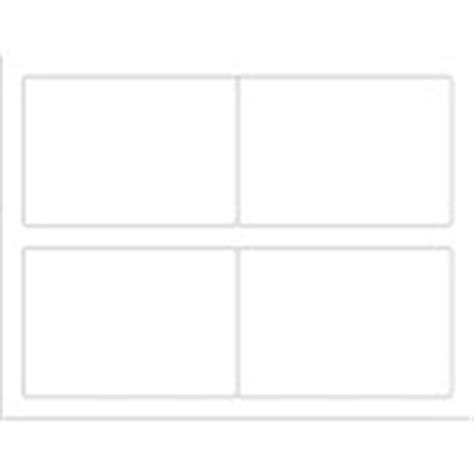 avery 5168 template templates shipping label 4 per sheet wide avery