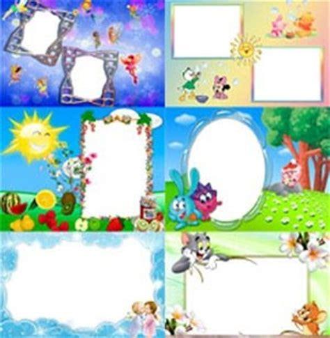 Bingkai Foto Gantung Motif Kartun Lucu gambar gadeu al qur background frame keren gambar foto