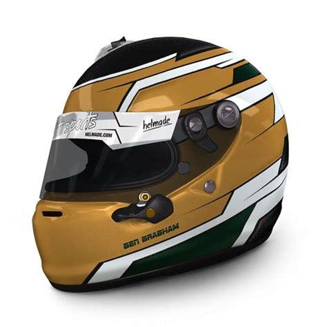 design your own helmet 17 best images about arai motorsport helmets design