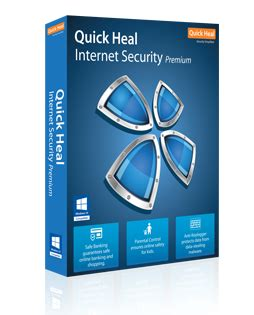 quick heal total security resetter all in one quick heal total security 2017 with life time