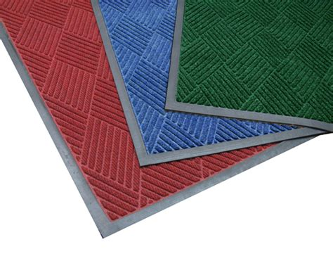 Waterhog Entrance Mats by Waterhog Premier Entrance Mats Are Entrance Floor Mats By