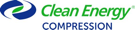 Clean Energy Mba by Cleancng Clean Energy Compression