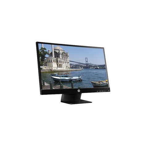 Monitor Led Wearnes harga hp 27vx 27 inch led backlit monitor n1u86aa