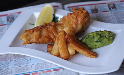 fish and chips recipe dishmaps