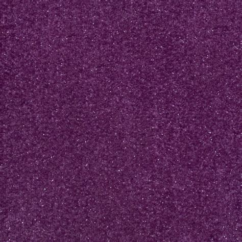 teppich lila purple glitter twist carpet buy glitter twist carpets