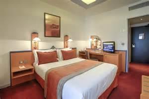 file room 2 opera cadet hotel jpg