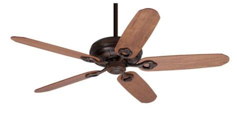 ceiling fan wood ceiling fan wood 17 fresh choices to keep you cool