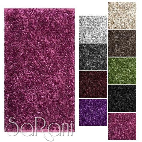 tappeti grandi dimensioni economici dettagli su tappeto moderno shaggy varie dimensioni e